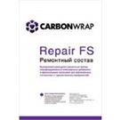 Repair FS