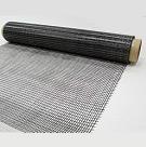 Углеродная сетка CarbonWrap® Grid 260/1200