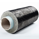 Углеродная однонаправленная лента Tape 230/150